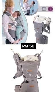 e1457069e35 baby carrier mothercare
