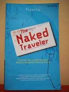 The Naked Traveler