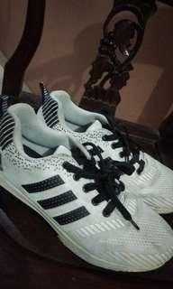 Adidas Grade Ori made in Vietnam