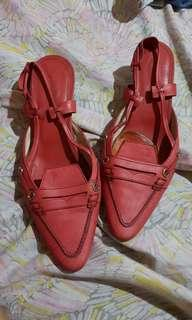 Tods Red SALE SALE SALE