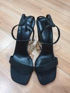 Charles & Keith high-heel for sale