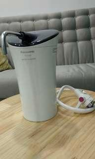 Panasonic Water Purifiers