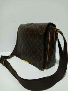 Louis Vuitton Bag authentic