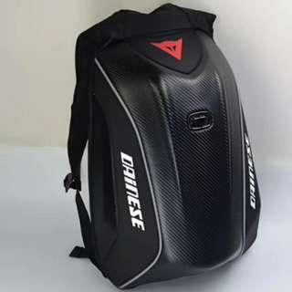 DAINESE DMACH OGIO Backpack With Rain Bag Cover