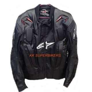 ALPINESTARS Hum Jacket Motorcycle
