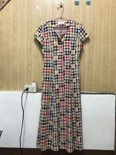 🚚 古著洋裝