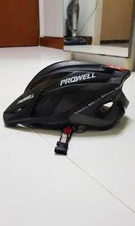 Prowell Helmet Mountain/Road Cycling
