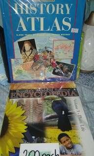 Kids encyclopedia
