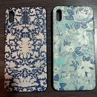 🚚 iPhone Xs Max Yanxi Palace Case Cover