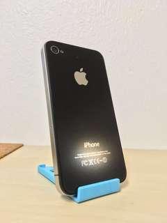Iphone 4 16GB myset