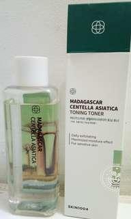 Skin1004 Centella Asiatica Toning Toner