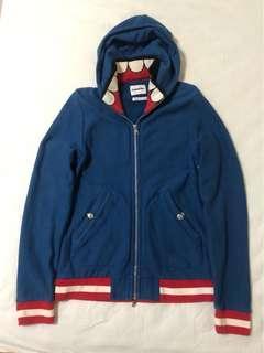 💯Authentic Kaws OriginalFake jacket