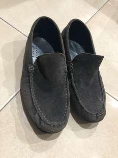 Hush Puppies Loafer