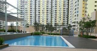 PV 16 condominium for rent