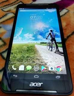 "🚚 Acer Iconia Talk S 7"""