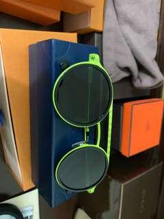 🚚 Lv 太陽眼鏡
