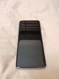 Samsung Galaxy S9 Blue 64GB