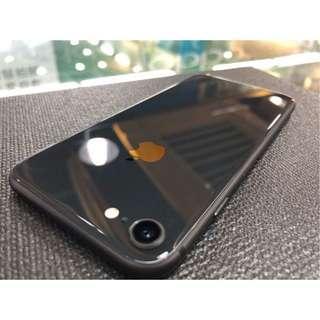 Iphone8 i8 256g 另有64g ix i8+ i6s i6s+ 實體門市 可自取 贈波保 防摔殼