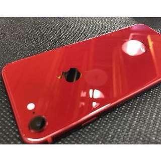 Iphone8 i8 64g 另有256g ix i8+ i6s i6s+ 實體門市 可自取 贈波保 防摔殻