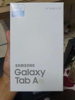 Samsung Galaxy Tab A 6 7.0