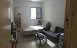 HDB Common Room $500 Per Mth