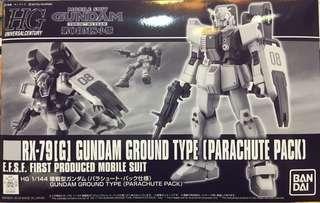 HG RX-79G