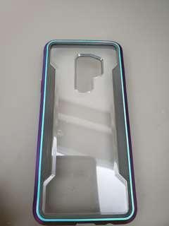 X-Doria Defense Shield for Samsung Galaxy S9+
