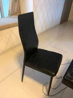 🚚 Dining Chair