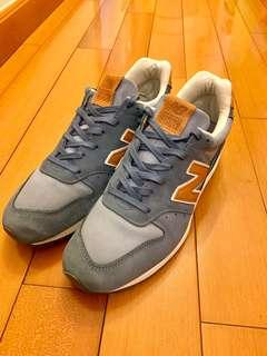 [Made in USA] NB New Balance M 996 DCC