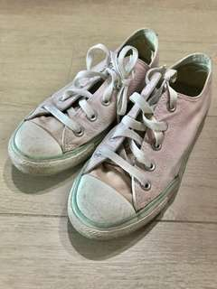 64f598398f4bbf sneakers women size 37 36 sneakers size 37 converse shoes lady girl converse  all star