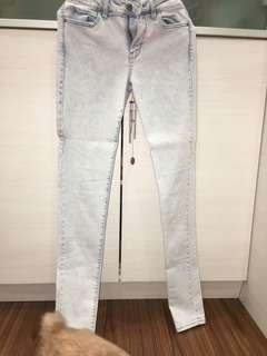 UNIQLO Women's Jeans