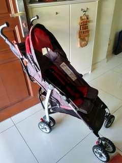 First Year Ignite Stroller