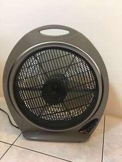 矮電扇 二手 無損壞 出清 fan