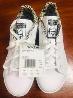 Brand New Stan Smith Shoes 50% OFF (REPRICED!!!)