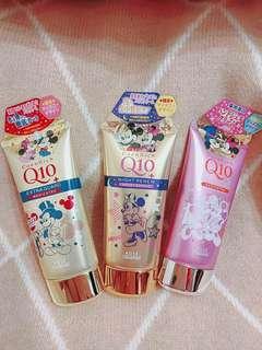🚚 日本代購Q10 護手霜