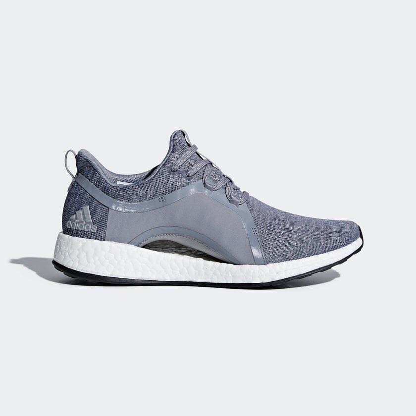 half off bf40d 86c37 [65% OFF] Adidas Running Shoes