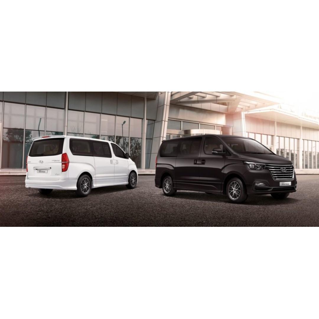 Brand New hyundai grand starex 2019 Mazda 2 3 6 CX-3 CX 3 CX3 CX-5 CX 5 cx5 CX9 CX-9 CX 9 BT-50 BT 50 BT50 MX-5 MX 5 MX5