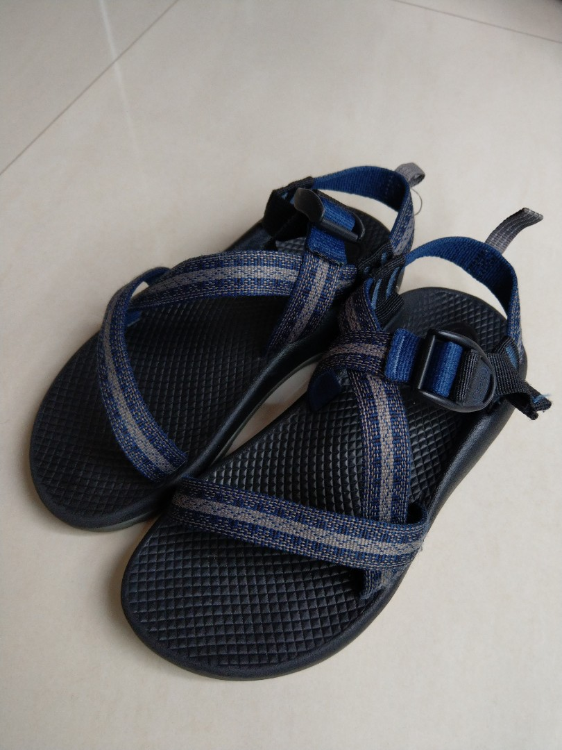 5a6929920620 Chaco Kids Sandals Size 3 Waterproof