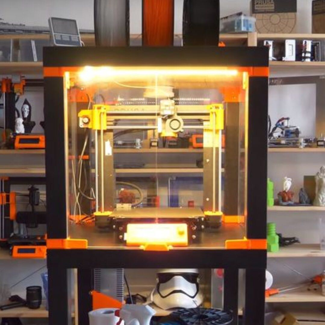 Cheap professional 3D printing service Cheap With Extreme quality