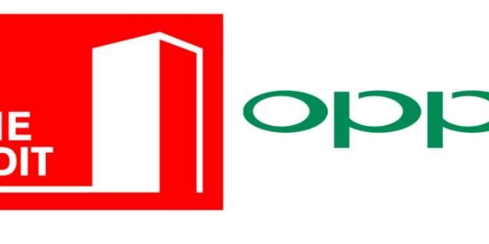 Cicilqn tqnpa kartu kredit proses cepat 3menit dan promo bunga 0%