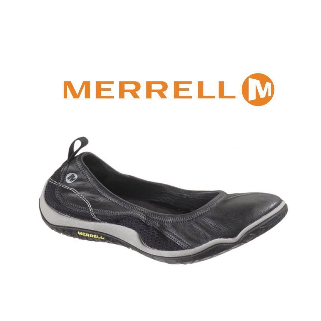 finansiera Process för vägframställning mormor  MERRELL | Performance Lorelei Ballet Shoes , Women's Fashion ...