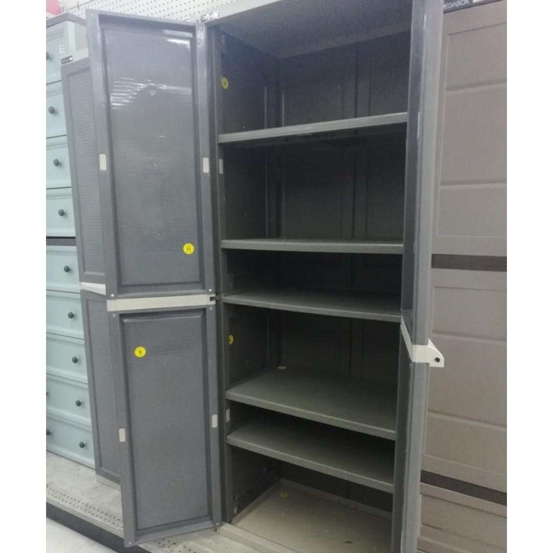 Storage Cabinet Ace Hardware Product
