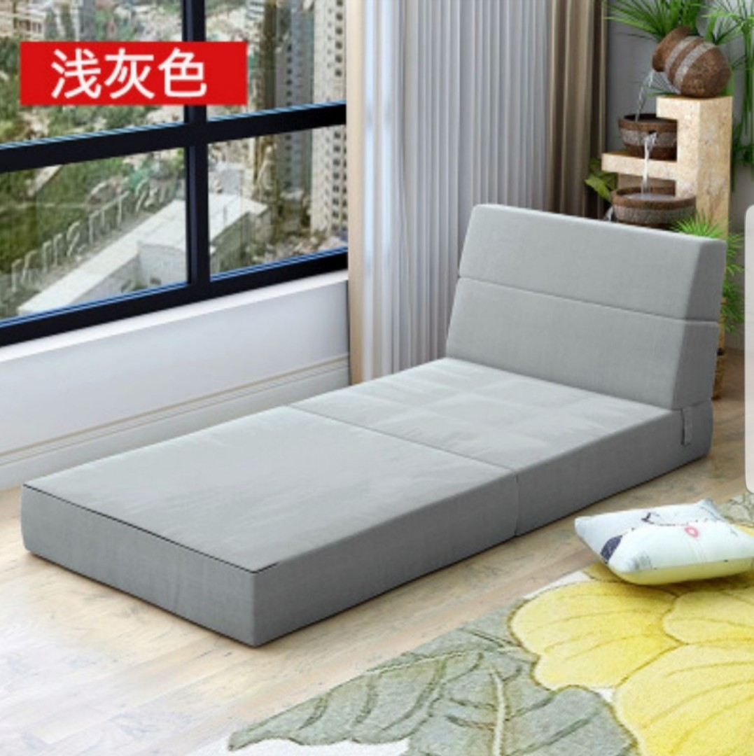 Foldable Sofabed Sofa Bed Soft