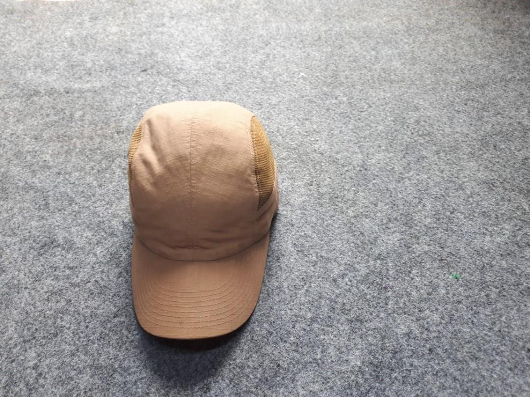 Topi MONTBELL outdoor