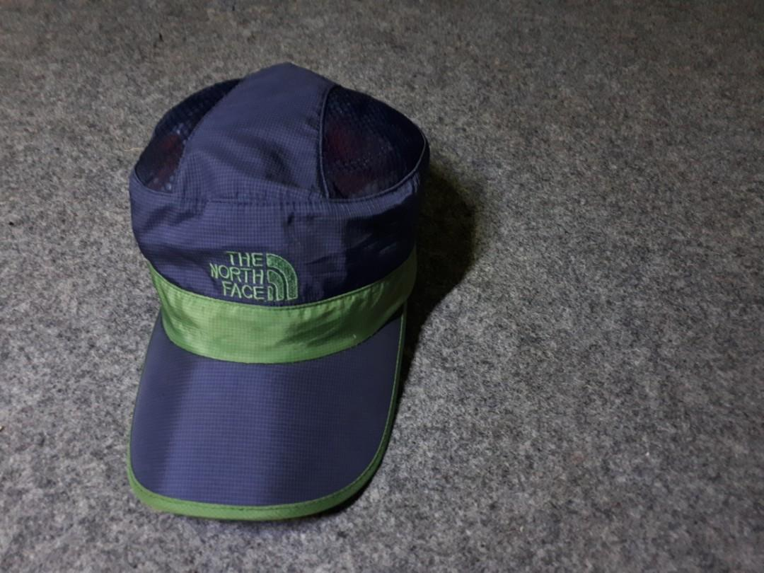Topi outdoor TNF the northface not salewa eiger rei consina columbia