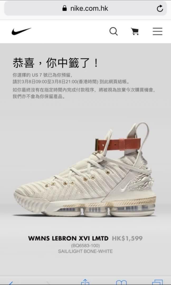 cd410cf63e4 Home · Women s Fashion · Women s Shoes. photo photo photo