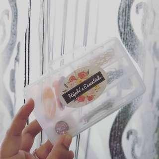 🚚 Mini Essential Kit