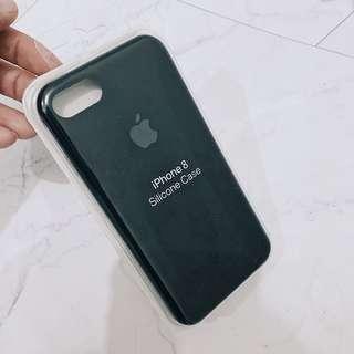 🚚 全新iPhone 7 8 手機殼