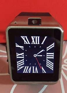 Smart Watch 9.9成新