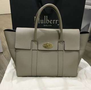 83d02b2409 mulberry bayswater small